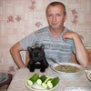 вованыч, 52, г.Абатский