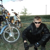 Михаил, 36, г.Степное (Саратовская обл.)