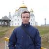 Андрей, 45, г.Верещагино