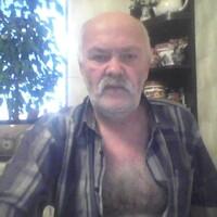 пётр, 60 лет, Козерог, Ухта