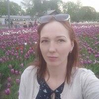 Бегу Волосы Назад, 39 лет, Близнецы, Москва