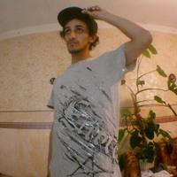 Эльбрус, 33 года, Близнецы, Москва