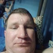 Саша, 36, г.Долгопрудный