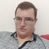 kirill, 28, г.Хайфа