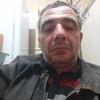 Мартун, 43, г.Ростов-на-Дону