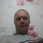 Леонид 54 Улан-Удэ