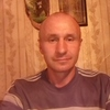 Андрей, 42, г.Бородино (Красноярский край)