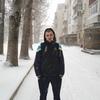 Александр, 32, г.Армянск
