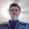 Александр, 58, г.Севастополь
