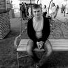 Евгений Воробьев, 24, г.Курск