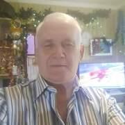 Сергей Стольник 69 Новороссийск