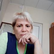 Светлана, 42, г.Сатка