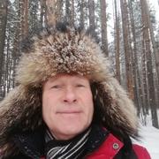 Сергей 62 Нижний Новгород
