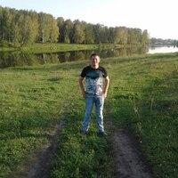 Алексей, 30 лет, Водолей, Кемерово