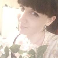 Ната, 30 лет, Лев, Киев