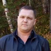 Сергей 40 Усть-Каменогорск