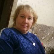 Елена, 48, г.Крыловская