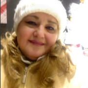 Елена, 55, г.Заводоуковск