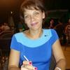 irina, 43, г.Краснодар