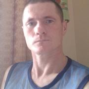 Сергей 34 Мокроусово