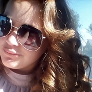 Ангелинка, 27, г.Бронницы