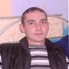 Valera, 35, Kharovsk