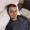 Serhii, 30, г.Вроцлав