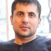 Андрей, 45, г.Серпухов