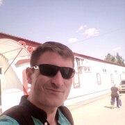 Юрий, 29, г.Покров
