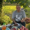 Алексей, 46, г.Рамонь