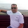 Андрей, 55, г.Нижний Новгород