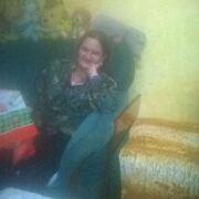 Юлия, 34, г.Бердянск