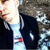 Дмитрий Громов, 21, Слов