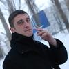 сергей, 35, г.Троицкое