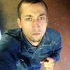 гиви, 30, г.Красноярск
