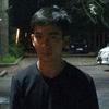Ali, 21, г.Алматы (Алма-Ата)