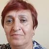 Майя, 49, г.Тель-Авив-Яффа