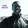 Kenny Mustafa, 25, г.Дубай