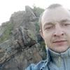 Санек, 27, г.Свердловск