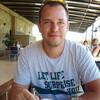 Виталий, 34, г.Ставрополь