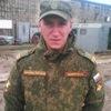 Никита, 24, г.Саратов