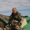 Алексей, 35, г.Снежногорск