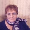 Людмила, 64, г.Абакан