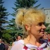 Нина, 51, г.Нижний Новгород