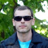Юрик, 28 лет, Стрелец, Гомель