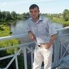 Михаил, 38, г.Боровичи