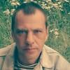 Стас, 48, г.Фурманов
