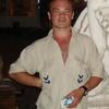 Андрей, 46, г.Тверь