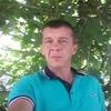 Александр, 39, г.Осиповичи