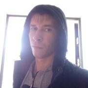 Петр, 28, г.Ханты-Мансийск